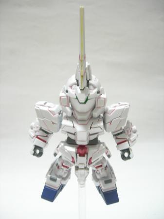 BB戦士 ユニコーンガンダム (15)