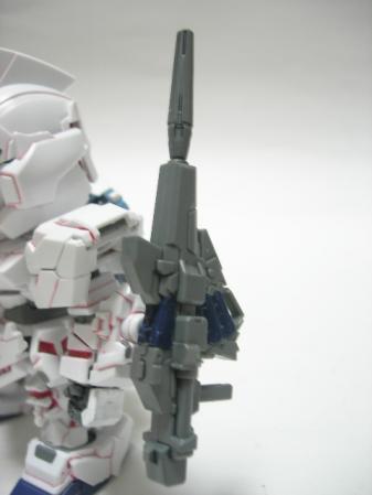 BB戦士 ユニコーンガンダム (10)
