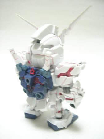 BB戦士 ユニコーンガンダム (23)