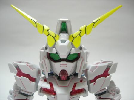 BB戦士 ユニコーンガンダム (24)