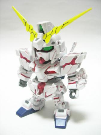 BB戦士 ユニコーンガンダム (22)