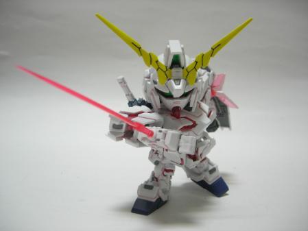 BB戦士 ユニコーンガンダム (27)