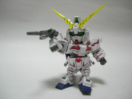BB戦士 ユニコーンガンダム (29)