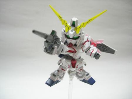 BB戦士 ユニコーンガンダム (30)