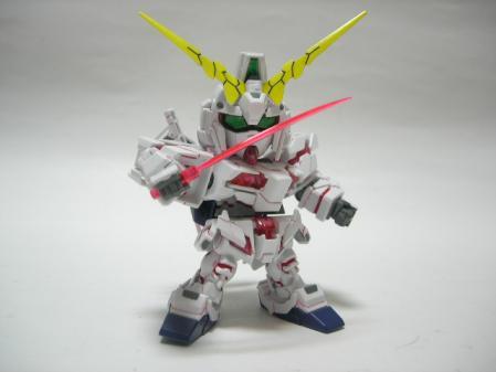 BB戦士 ユニコーンガンダム (28)