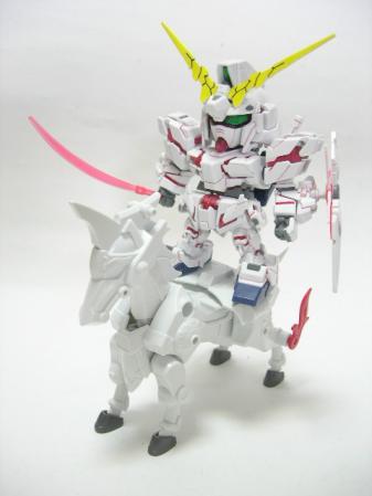 BB戦士 ユニコーンガンダム (39) (4)