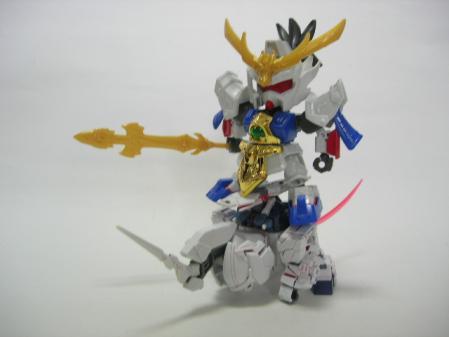 BB戦士 ユニコーンガンダム (39) (3)