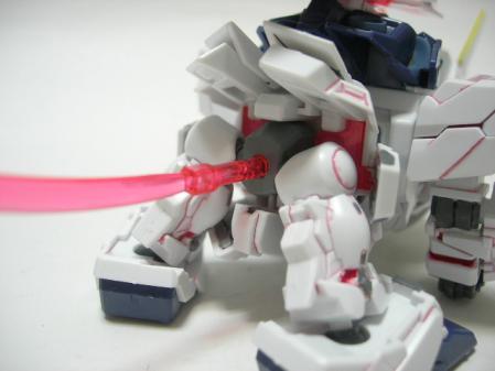 BB戦士 ユニコーンガンダム (38)