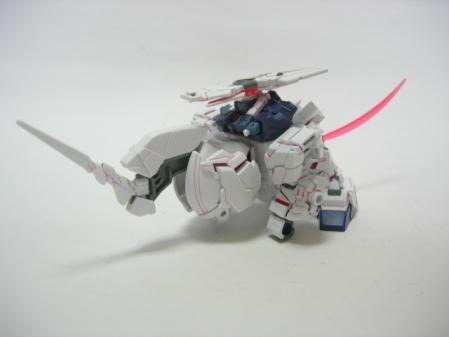 BB戦士 ユニコーンガンダム (39) (2)