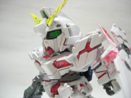 BB戦士 ユニコーンガンダム (32)