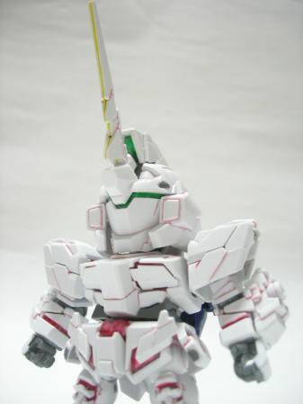 BB戦士 ユニコーンガンダム (16)