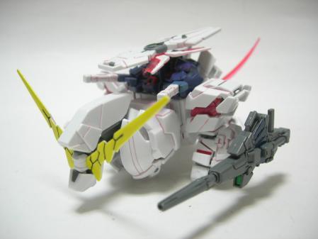 BB戦士 ユニコーンガンダム (35)