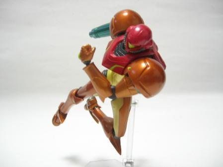 figma サムス・アラン (11)