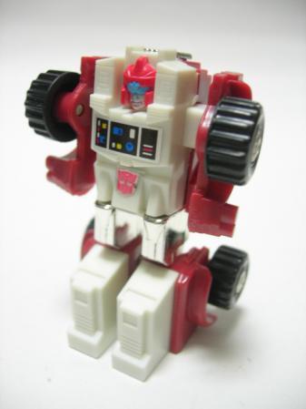 ミニボットチーム 残り (15)