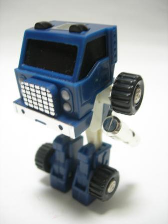 ミニボットチーム 残り (6)