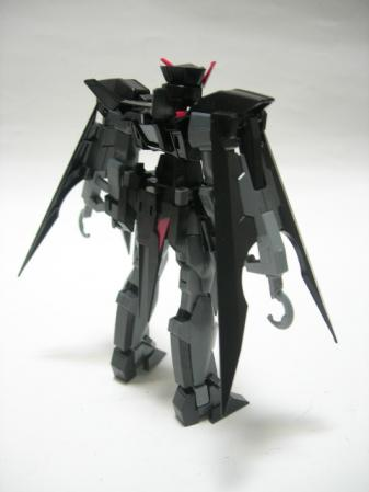 AEG-2 ダークハウンド (7)