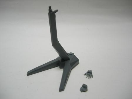 AEG-2 ダークハウンド (15)