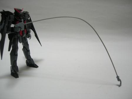 AEG-2 ダークハウンド (17)