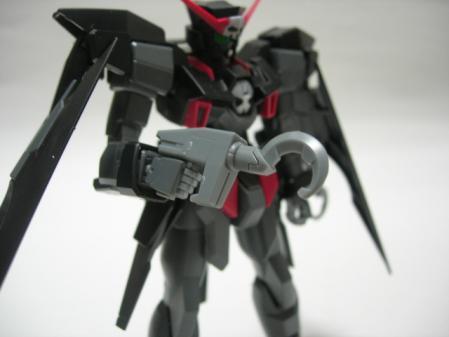 AEG-2 ダークハウンド (16)