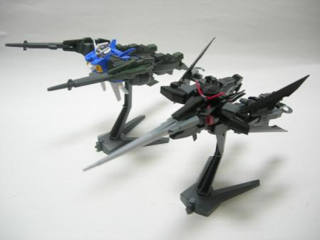AEG-2 ダークハウンド (3)