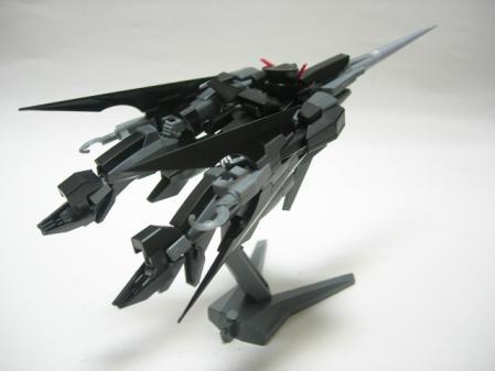 AEG-2 ダークハウンド (21)