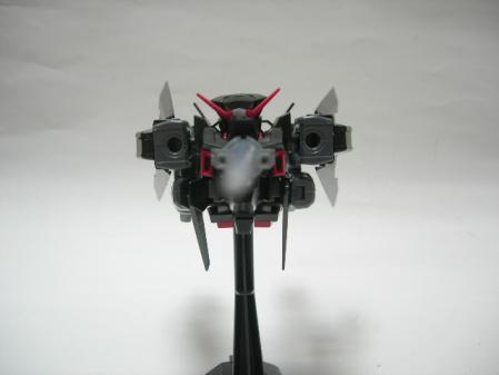 AEG-2 ダークハウンド (22)