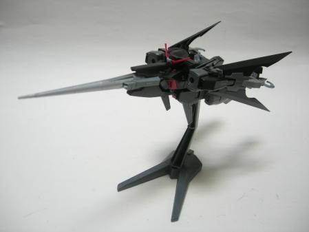 AEG-2 ダークハウンド (20)