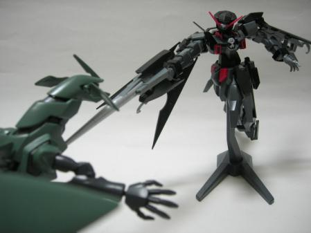 AEG-2 ダークハウンド (13)