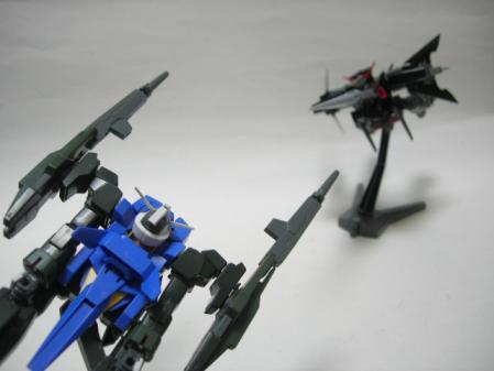 AEG-2 ダークハウンド (4)