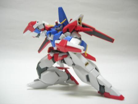 AGE-3 オービタル (5)
