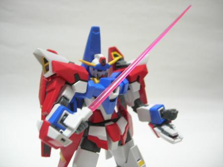AGE-3 オービタル (11)