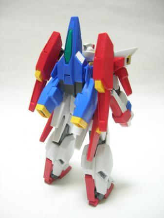 AGE-3 オービタル (2)