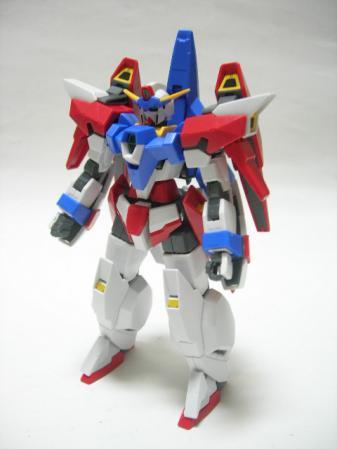 AGE-3 オービタル (1)