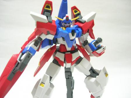 AGE-3 オービタル (14)