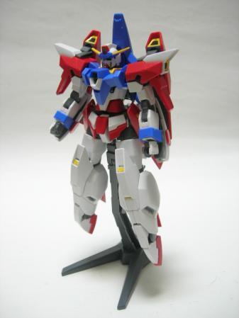 AGE-3 オービタル (7)