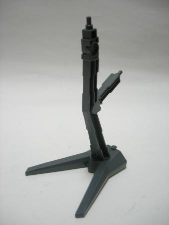 AGE-3 オービタル (6)