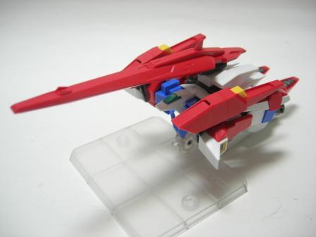 AGE-3 オービタル (35)