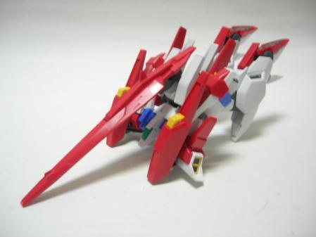 AGE-3 オービタル (34)