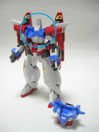 AGE-3 オービタル (31)