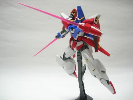 AGE-3 オービタル (10)