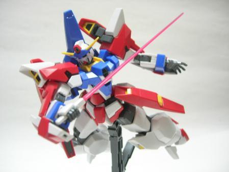 AGE-3 オービタル (12)
