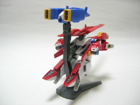 AGE-3 オービタル (37)