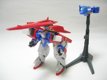 AGE-3 オービタル (38)
