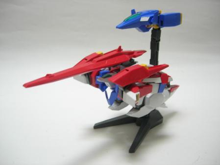 AGE-3 オービタル (36)