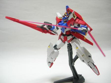 AGE-3 オービタル (19)
