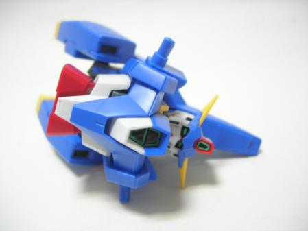 AGE-3 オービタル (27)