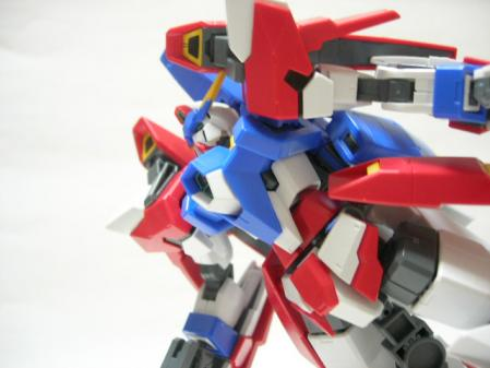 AGE-3 オービタル (15)
