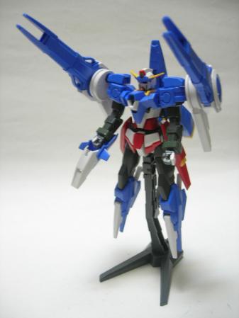 AGE-3 オービタル (22)