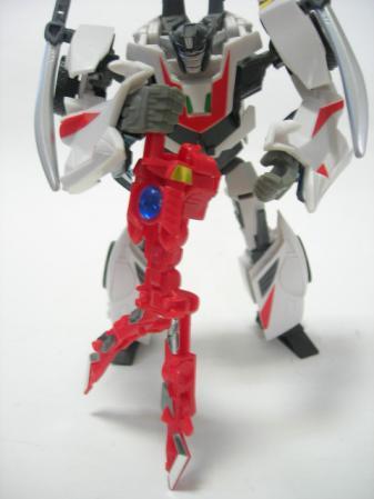 AM コスモテクター (7)