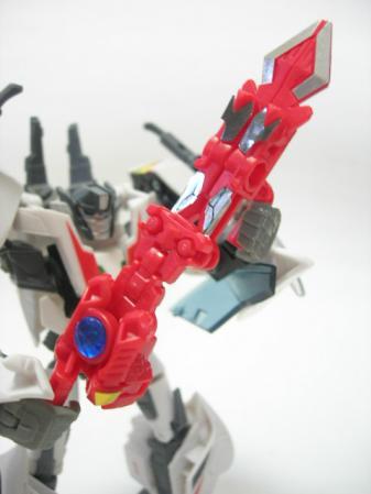 AM コスモテクター (6)